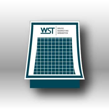Block Werbedruck Staub GmbH