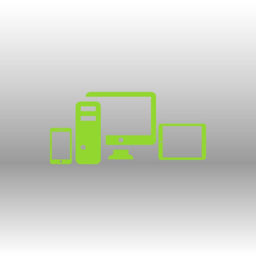 Computer/ Tablet/ Smartphone